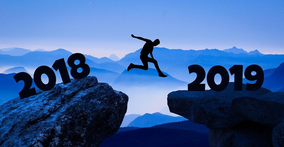 Nem csak a jobb fizetés miatt érdemes már januárban rákapcsolnod az álláskeresésre – így kezdd el!