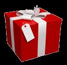 gift-kicsi-3