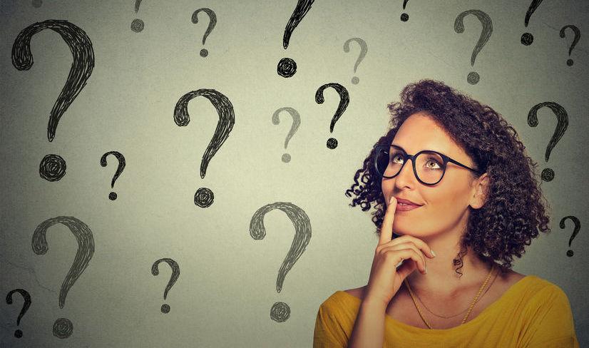 Kérdések és válaszok álláskeresőknek