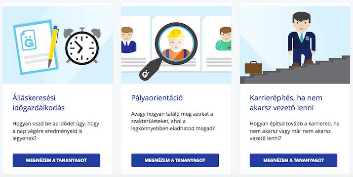 online_tananyagok